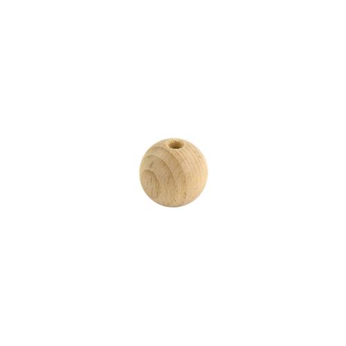 Houten Kraal 10 mm