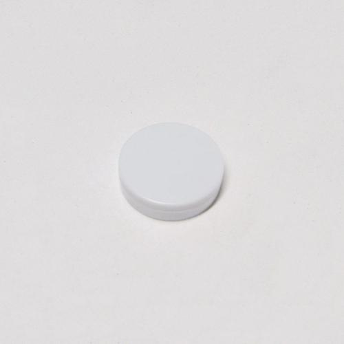 Rammelschijf 25 mm