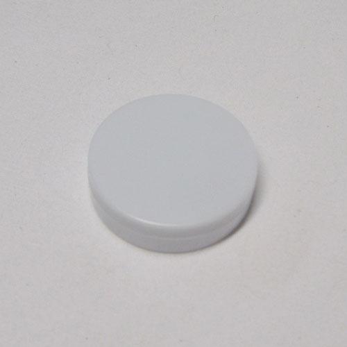 Rammelschijf 40 mm